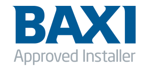 saf-baxi-approved-installe